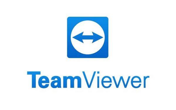 TeamViewer Pro 15.5.6 Crack Latest 2020 600x375 1