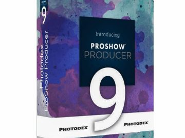 ProShow Producer 9.0.3797 Crack With Keygen 2021 625x550 1