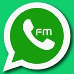 FMwhatsapp