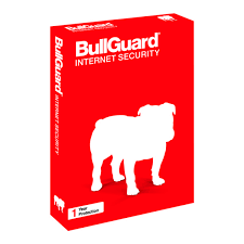 BullGuard Antivirus 19.0.355.4 Crack cover download