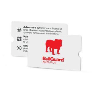 BullGuard_Antivirus-2019 Crack Full Version