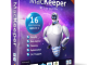 MacKeeper 3.30 Crack Incl Activation Code Download