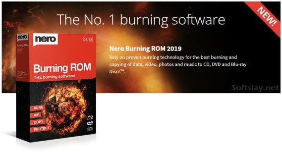 nero burning rom 10 serial