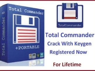 Total Commander 9.21 Crack with Full Version downlaod