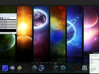 Winstep Nexus Ultimate 18.5 download