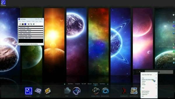 Winstep Nexus Ultimate 18 5 Crack Full