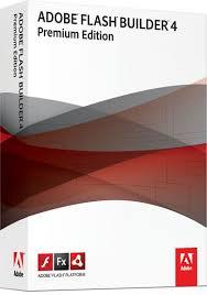 Adobe Flash Builder 4.7 Crack
