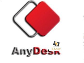 AnyDesk 5.4.2 Crack & License Key Full Free Version 2020