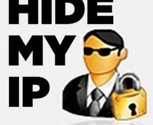 Hide My IP 6.1 Crack + License Key Full Version 2020