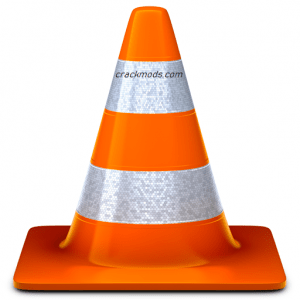 VLC Media Player 4.0.0 With Crack Latest Download (2020)