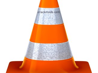 VLC Media Player 3.0.7 Portable Latest Version 2020