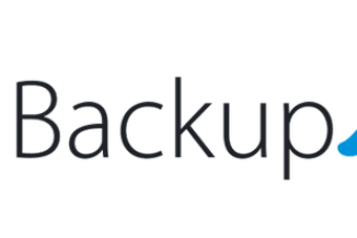 Backup4all Pro 8.5 Crack