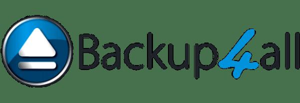 Backup4all Pro 8.5 Crack