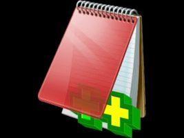 editplus-5-1-crack-build-1826-download