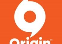 Origin Pro 10.5.57 Crack With Keys Full Version Free 2020