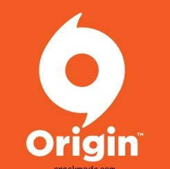 Origin Pro 10.5.57 Crack With Keys Full Version Free 2020
