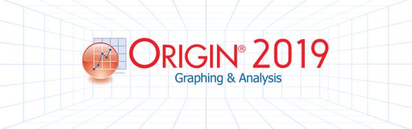 Origin Pro 2019 Crack With Keys Full Version