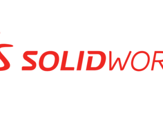 SolidWorks 2020 Crack Full Version Free Download