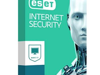 ESET Smart Security Premium 11.0.159.0