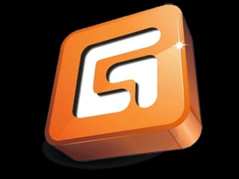 Eassos PartitionGuru PRO 5.1.2 Crack Full Version 2020