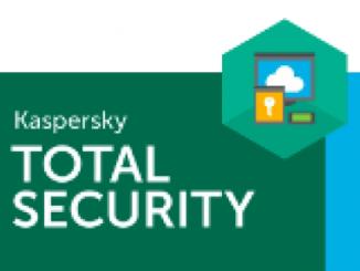 Kaspersky Internet Security 2018 License Keys