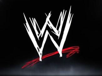 WWE Premium Account Generator 1.0 2017