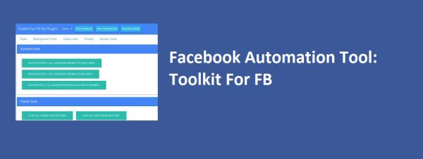 Facebook Social Toolkit License Key Premium Full Free 2020 Download