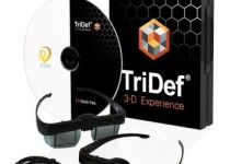 TriDef 3D 2020 Crack 7.5 Full Version Download