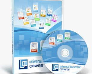 Universal Document Converter 6.8.1712.15160 Crack Full Download