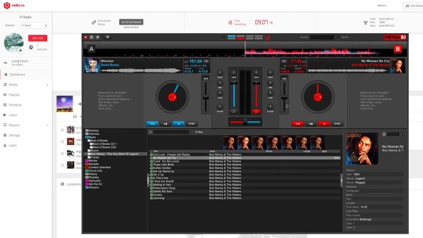 Virtual DJ Studio 7.8.5 Serial Key Download