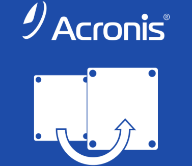 Acronis Backup Advanced 11.7 With Serial Key