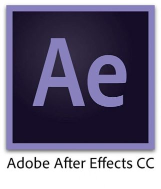 Adobe After Effects CC 2018 v15.0.1.73 Free Download