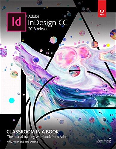 Adobe InDesign CC 2020 Crack V15.0.1 Keygen Full Download