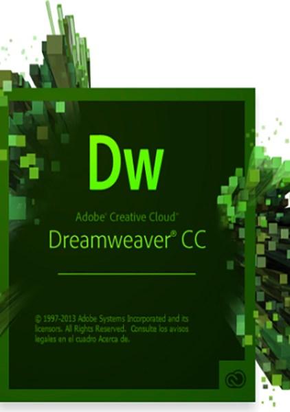 Adobe Dreamweaver CC 2020 Crack with Key Full Download