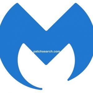 Malwarebytes 2020 Premium Keygen Plus License Key Full Download