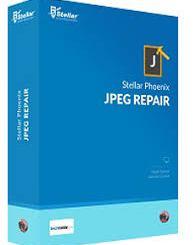 Stellar Phoenix JPEG Repair 5.0.0.0 With Crack