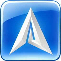 Avant Browser Ultimate Crack