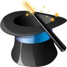 Driver Magician 5.3 Crack Full Version Free Download