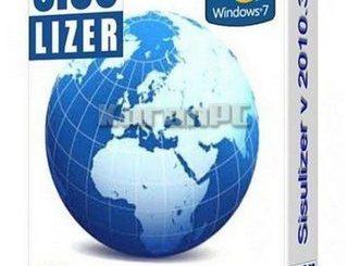 Sisulizer Enterprise Edition 4.0 Serial Cover