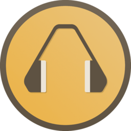 TunesKit DRM Audio Converter 2.1 Cover