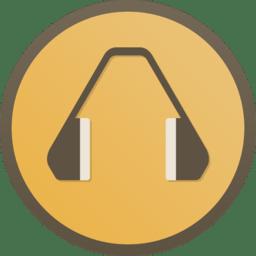 TunesKit Audio Converter 3.3.0.48 Crack