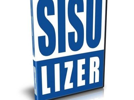 Sisulizer Enterprise Edition 4.0 Serial Free Download
