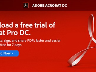 Adobe Acrobat Pro DC 2020 Crack Full Latest Free Download