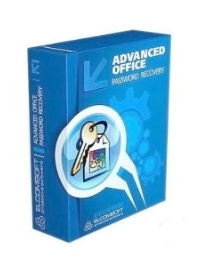 Advanced Office Password Recovery 6.50 Crack
