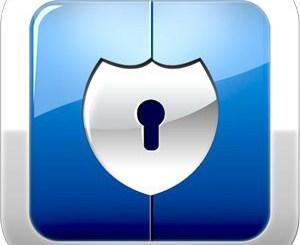 PCUnlocker Cracked Enterprise ISO 4.6.0 Full Download 2020