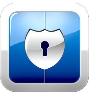 PCUnlocker Cracked Enterprise ISO 4.6.0 Full Free Download 2020