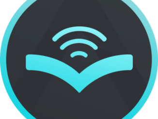 TunesKit AudioBook Converter 3 Cover