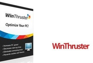 Winthruster Crack 1.79.69.3083 Serial Key Latest 2020 Full Free Download