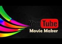 YouTube Movie Maker Platinum 17.0 Crack 2020 Latest Full Download