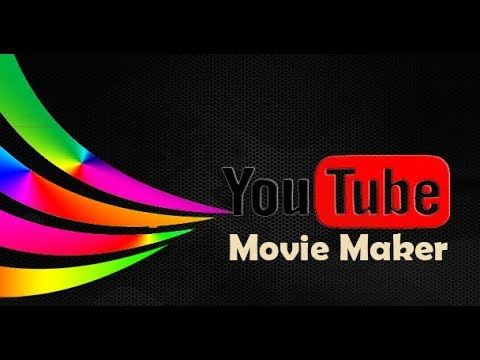 YouTube Movie Maker Platinum 17.0 Crack 2020 Latest Full Download